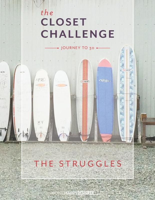 TheClosetChallenge_TheStruggles