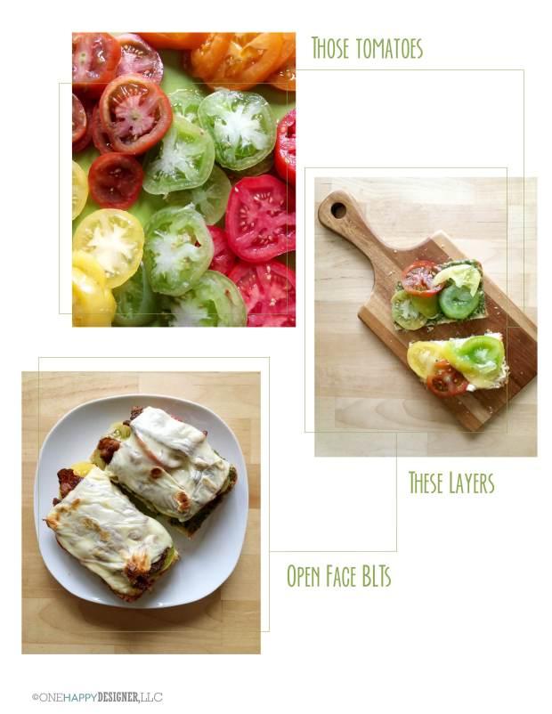 Food_TomatoBLT.jpg