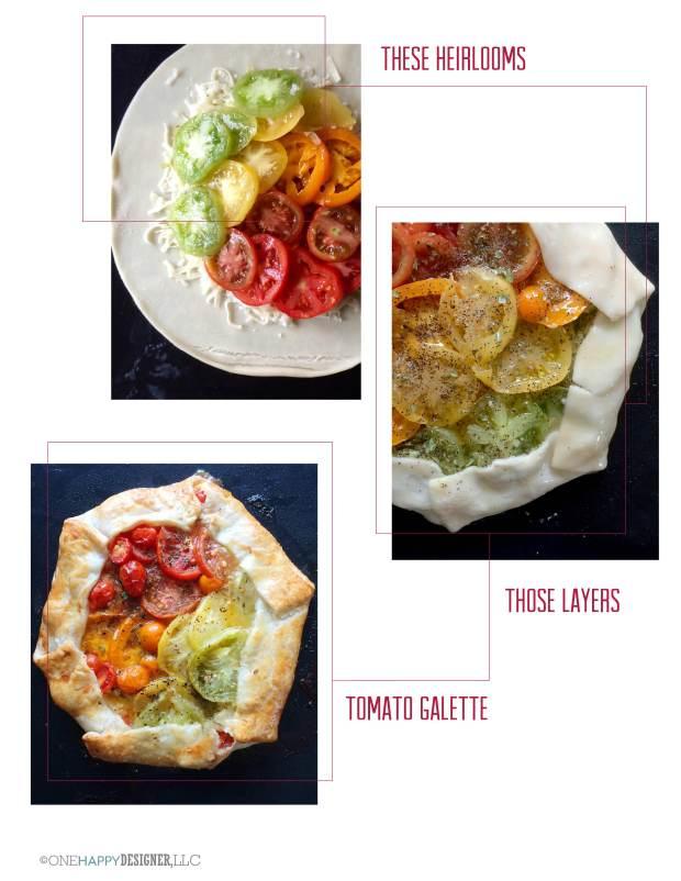 Food_TomatoGalette.jpg