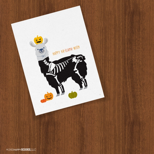LlamaHalloween_FoldedCard.jpg