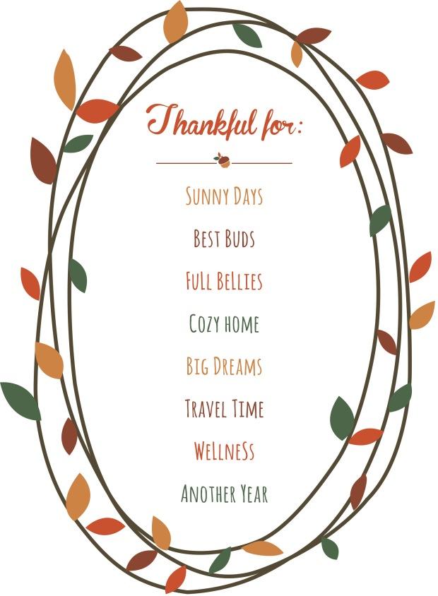 ThankfulFor.jpg