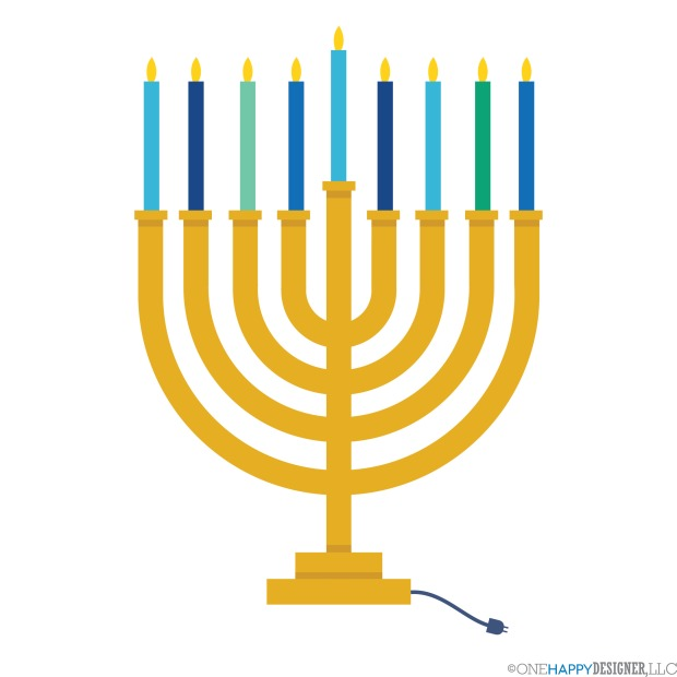 HolidayGreetings_Chanukah.jpg