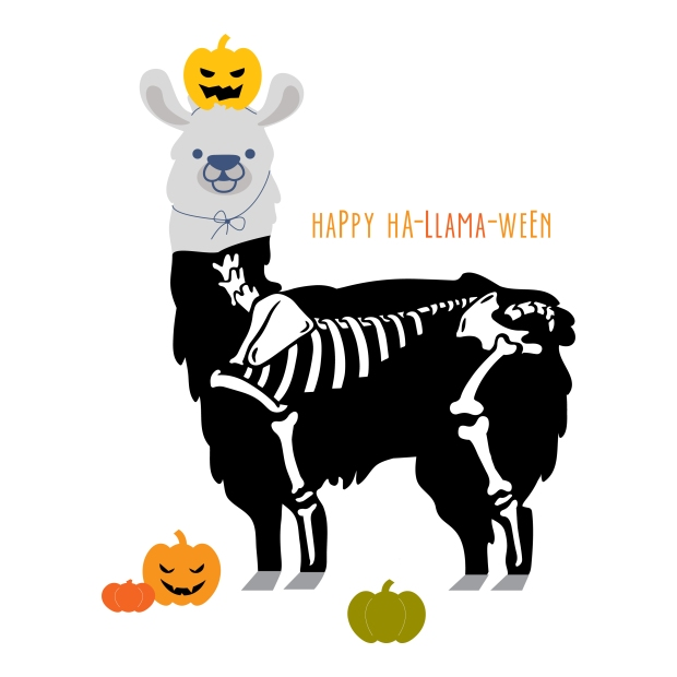 LlamaWeen.jpg